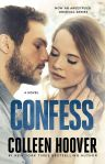 confess-movie-cover