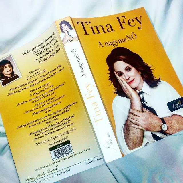 tina-fey-a-nagymeno