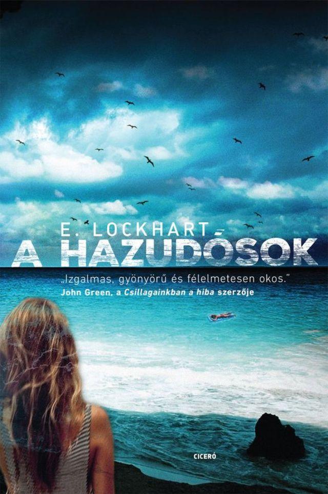 a-hazudosok-magyar