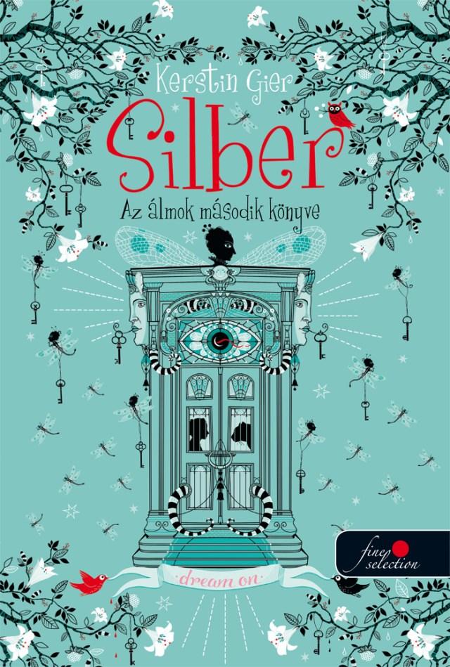 silber2