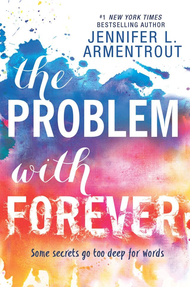 the-problem-with-forever
