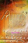 a-million-suns-03