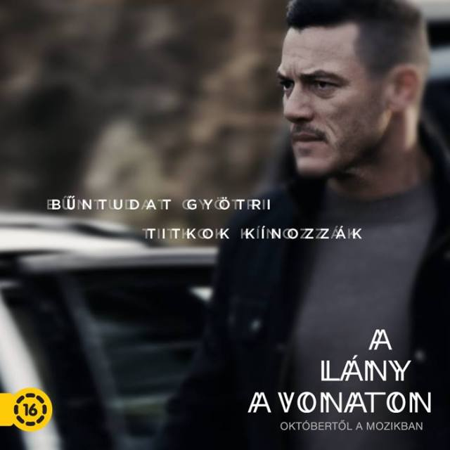 a-lany-a-vonaton-05