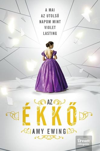 az-ekko