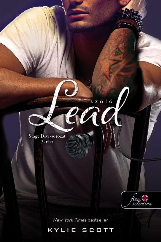 lead_borito