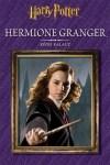 hermione-kepes-kalauz