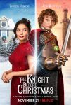 knightbeforechristmas2