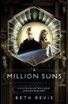 a-million-suns-02