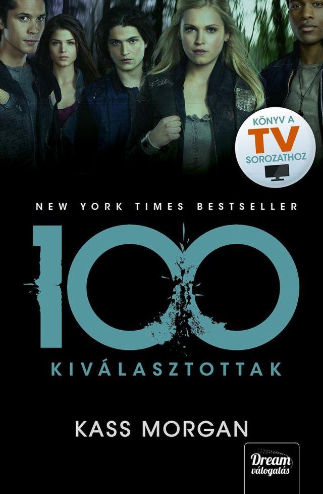 the-100-konyv-01
