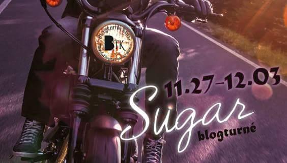 sugar-btk