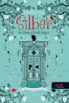 silber2-borito
