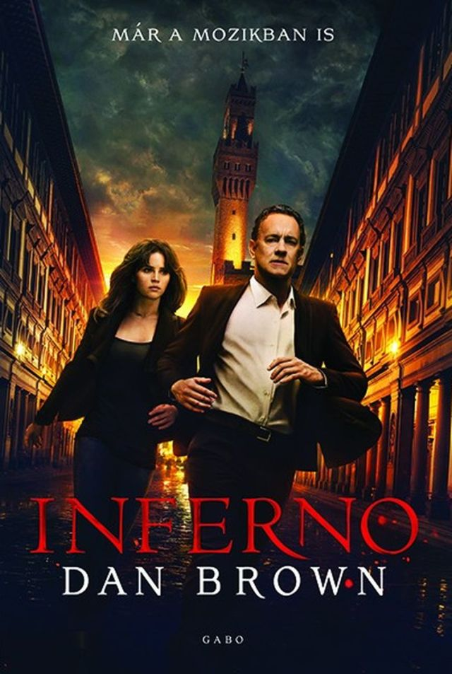 dan-brown-inferno-filmes-borito
