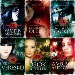 vampirakademia-00-magyar