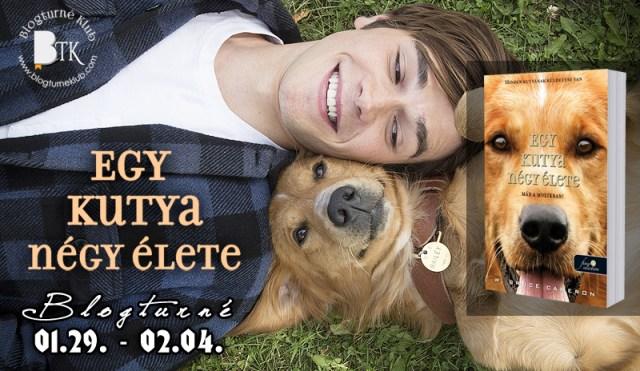 egy-kutya-negy-elete-banner