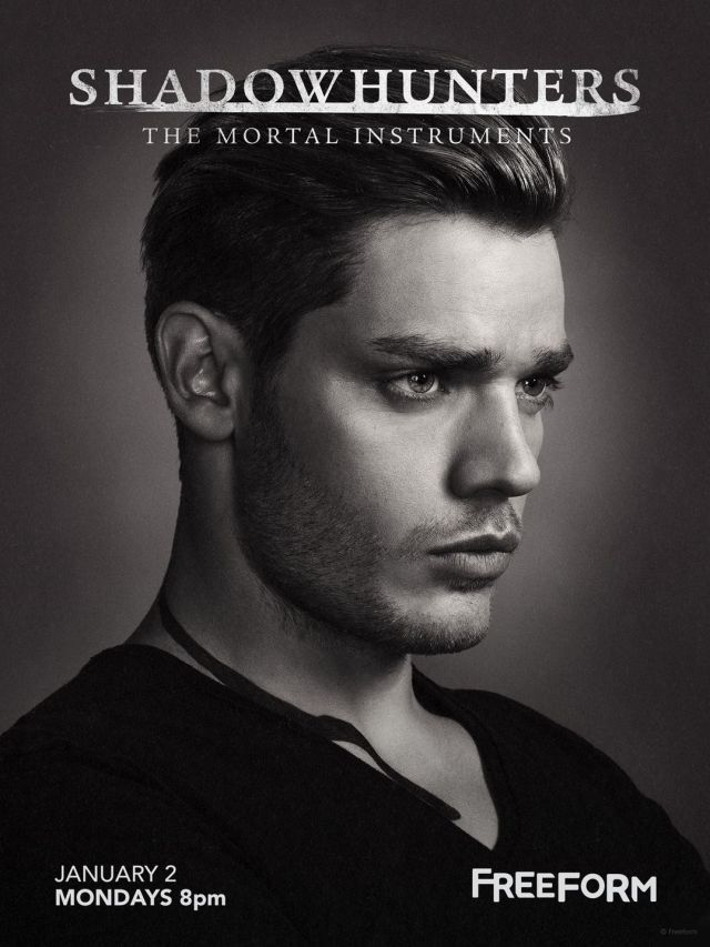 shadowhunters-poster-01