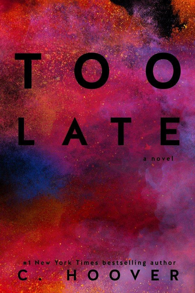 too-late-01