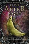 after-light