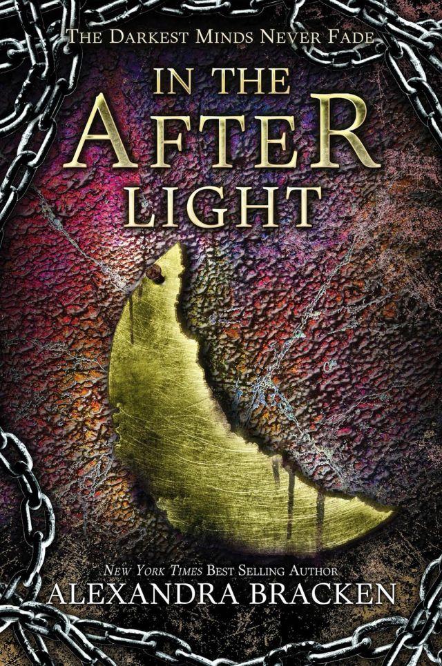after-light