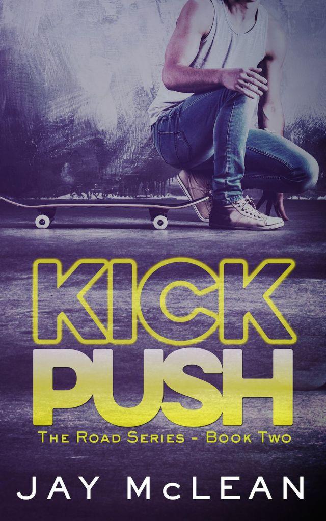 kick-push-1