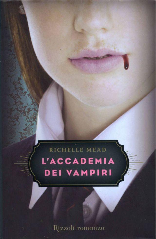 vampirakademia-05-olasz