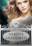 vampirakademia-17-torok