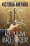 realm_breaker