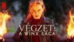 winx-saga-01