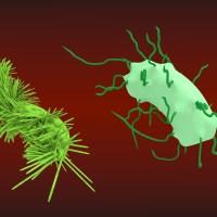 Infecção aguda por HIV pode se apresentar devárias maneiras, por vezes comoumadoença grave e quase fatal