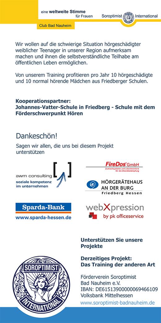 Flyer_DIN_lang_Soroptimist_Rück-2-gepfadet