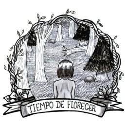 https://es-la.facebook.com/muchachitadebelloto/