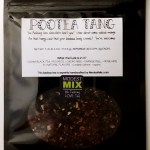 Pootea Tang Tea from Modest Mix