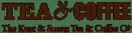 logo-tc_1