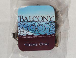 thyme_sample