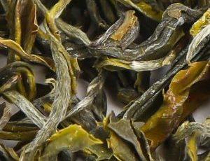 green-twirl-green-tea