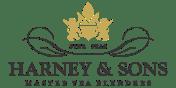 harney-sons-logo-1