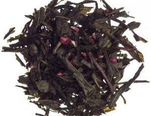 bohemian_raspberry_green_1_culinary_teas_large