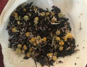 luna-tea-blend