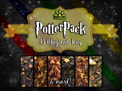 potterpack
