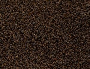 tea-rusper-loose-leaf-600x600