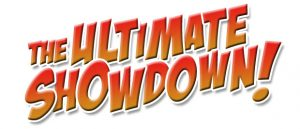 ftl96_ultimateShowdown