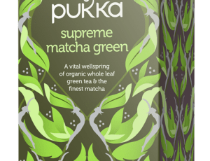 055_supreme_matcha_green