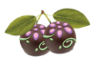 CandySugarPlum-sm