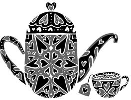 cropped-logo6-1.png