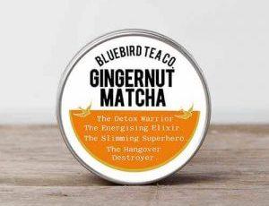 gingernut_matcha_2