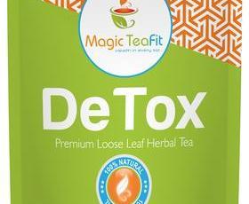 Detox_Updated_75dpi_1c94b91d-8b52-415d-ad8a-bdb11bbc3aa3_large