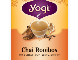 US-CAR-ChaiRooibos-201936-3DFront-WithGlow-700x875