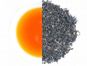 Mana_Organics_Loose_leaf_TGFOP1_Liquors_and_Leaf_1024x1024