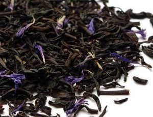 earl-of-grey-tea