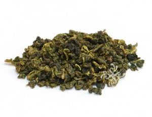 orchid_oolong