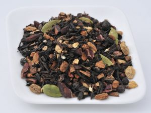 Indian_Masala_Chai_Black_1024x1024